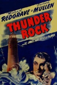Thunder Rock (1943)