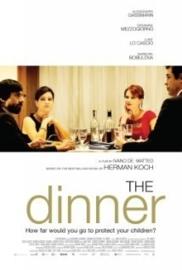 I nostri ragazzi (2014) The Dinner