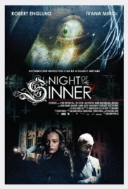 Night of the Sinner (2009)