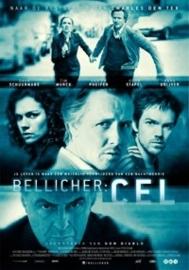 Bellicher: Cel (2012)