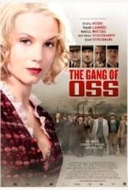 De Bende van Oss (2011)