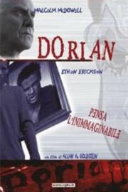 Dorian (2004)