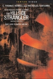 The Hillside Strangler (2004)