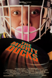 The Mighty Ducks (1992) Champions | The Mighty Ducks Are the Champions