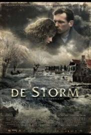 De storm (2009) The Storm