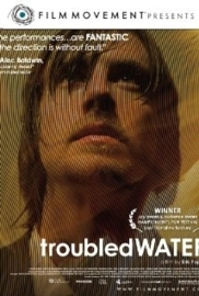 DeUsynlige (2008) Troubled Water
