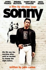 Sonny (2002)