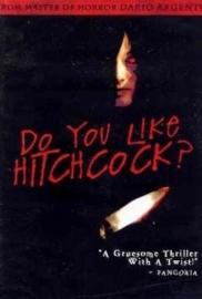 Ti piace Hitchcock? (2005) Do You Like Hitchcock?