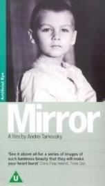 Zerkalo (1975) The Mirror, De Spiegel, Çåðêàëî