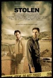 Stolen Lives (2009) Stolen