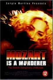 Mozart È un Assassino (1999) Mozart Is a Murderer