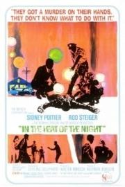 In the Heat of the Night (1967) De Nacht van Inspecteur Tibbs (1967)