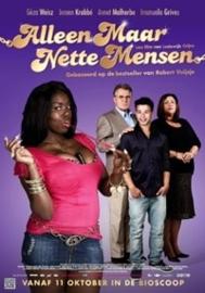 Alleen maar nette mensen (2012) Only Decent People