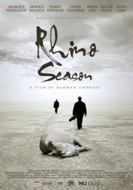 Fasle Kargadan (2012) Rhino Season