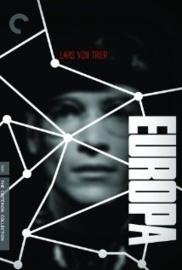 Europa (1991) Zentropa
