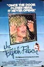 The Fifth Floor (1978)