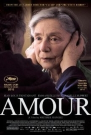 Amour (2012) Love