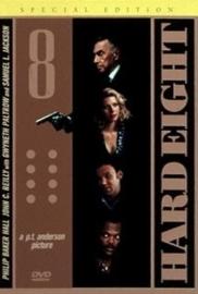 Sydney (1996) Hard Eight