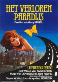 Het Verloren Paradijs (1978) Paradise Lost