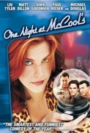 One Night at McCool`s (2001)