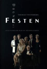 Festen (1998) The Celebration