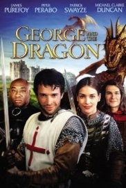 George and the Dragon (2004) George und das Ei des Drachen, Dragon Sword