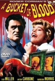 A Bucket of Blood (1959)