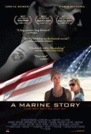 Marine Story, A (2010)