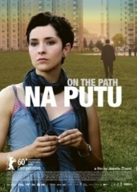 On the Path (2010)  Na putu
