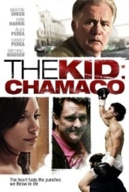 Chamaco (2009) The Kid: Chamaco