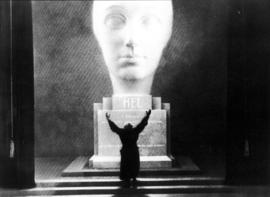 TOP 5: FILMS VAN DE JAREN '20