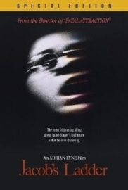 Jacob`s Ladder (1990)