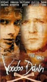 Fait Accompli (1998) Voodoo Dawn