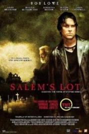 'Salem's Lot (2004) Salem's Lot