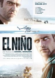 El Niño (2014) El Nino