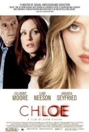 Chloe (2009)