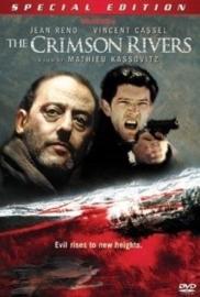 The Crimson Rivers (2000)  Les rivières pourpres
