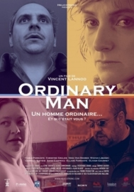 Ordinary Man (2005)