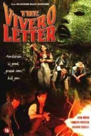 The Vivero Letter (1999) Forgotten City