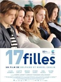 17 filles (2011) 17 Girls