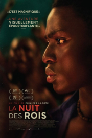 La Nuit des Rois (2020)