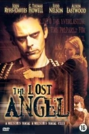 The Lost Angel (2005)