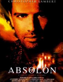 Absolon (2001)