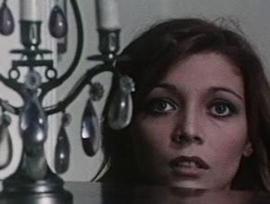 La Bambola (1973) The Doll | La Porta sul Buio: La Bambola | Door into Darkness: The Doll