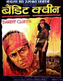 Bandit Queen (1994)