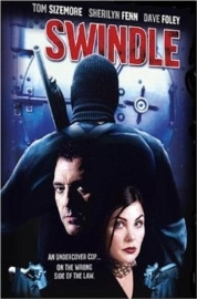 $windle (2002) Swindle