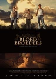 Bloedbroeders (2008)