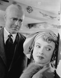 TOP 5: FILMS VAN DE JAREN '40