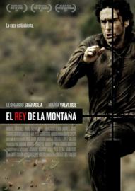 El Rey de la Montaña (2007) King of the Hill