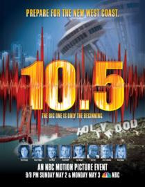 10.5 (2004)
